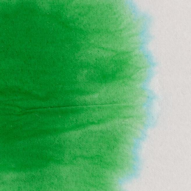 Platinum Mix Free Leaf Green chromatografia2