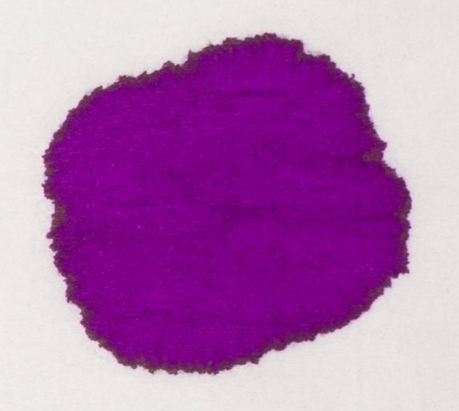 Platinum Mix Free Silky Purple chromatografia1