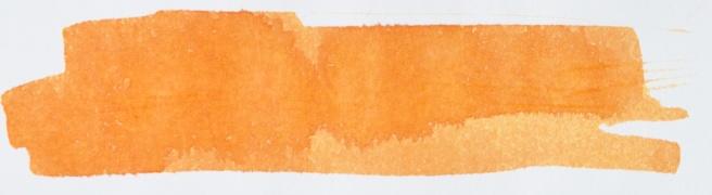 Super-5-Delhi-(Orange)-kleks