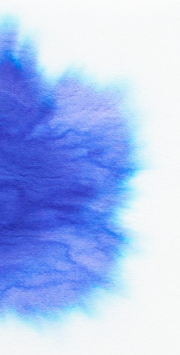 Kaweco-Royal-Blue-chromatografia2