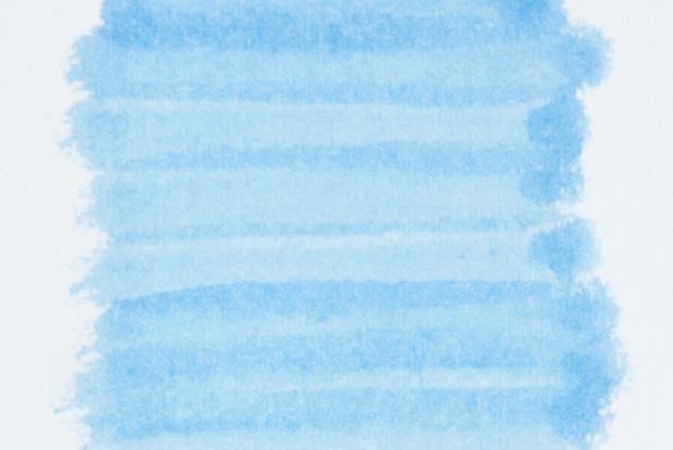 Pelikan-4001-Washable-Blue-(old)-wacik