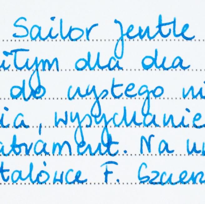 Sailor-Jentle-Ink---Colors-of-Four-Seasons---Souten-txt