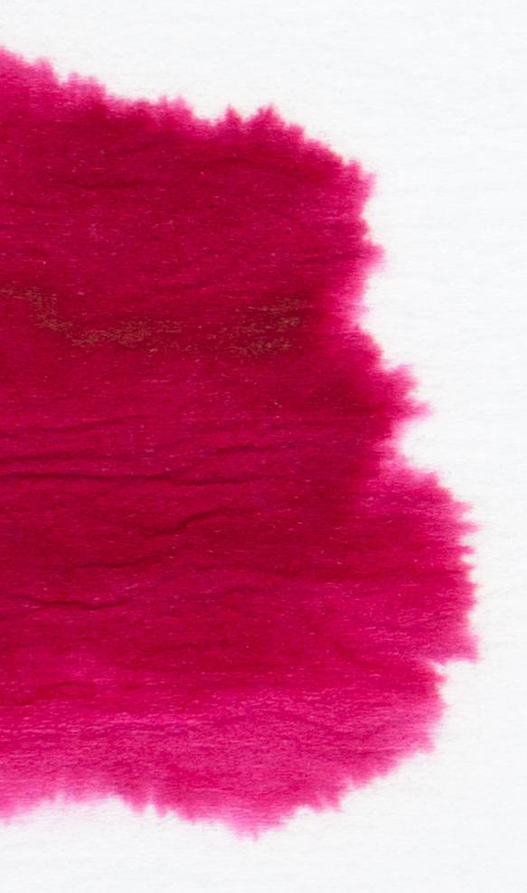 Visconti-Red-chromatografia2