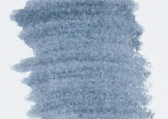 L'Artisan-Pastellier-Callifolio-Gris-de-Payne-wacik