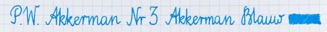 P.W.-Akkerman-Nr-3-Akkerman-Blauw-Oxford