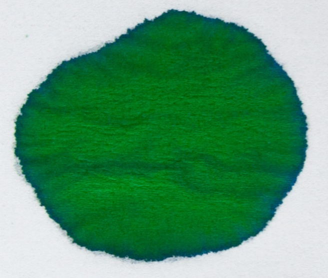 Rohrer-&-Klingner-Verdura-chromatografia1
