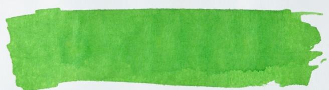 Robert-Oster-Signature-Light-Green-kleks