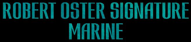 Robert-Oster-Signature-Marine-nazwa