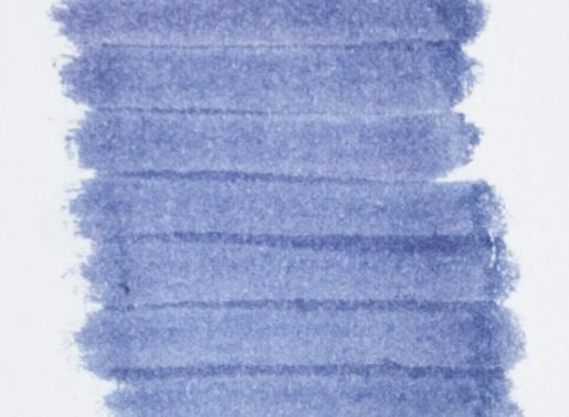 Robert-Oster-Signature-Midnight-Sapphire-wacik