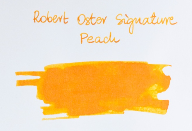 Robert-Oster-Signature-Peach-Clairefontaine