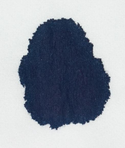 Graf-von-Faber-Castell-Midnight-Blue-chromatografia1