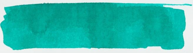 P.W.-Akkerman-Nr-25-Denneweg-Groen-kleks