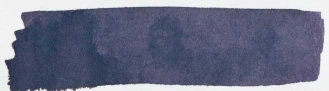 Monteverde-Blue-Black-kleks