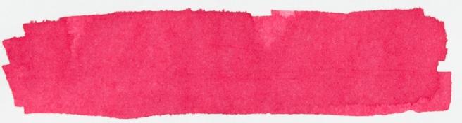 Online-Rubin-Red-kleks