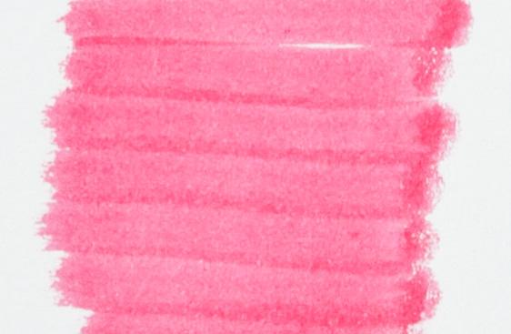 Monteverde-Red-Velvet-wacik
